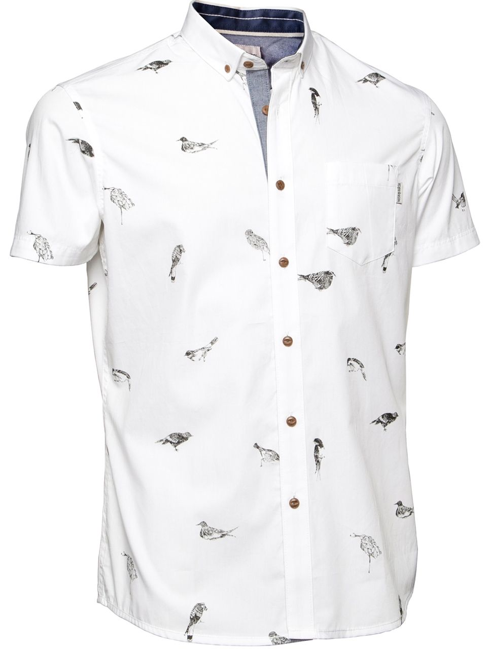 Find great deals on eBay for Mens Designer Shirts Short Sleeves in Casual Shirts for Different Occasions. Shop with confidence.